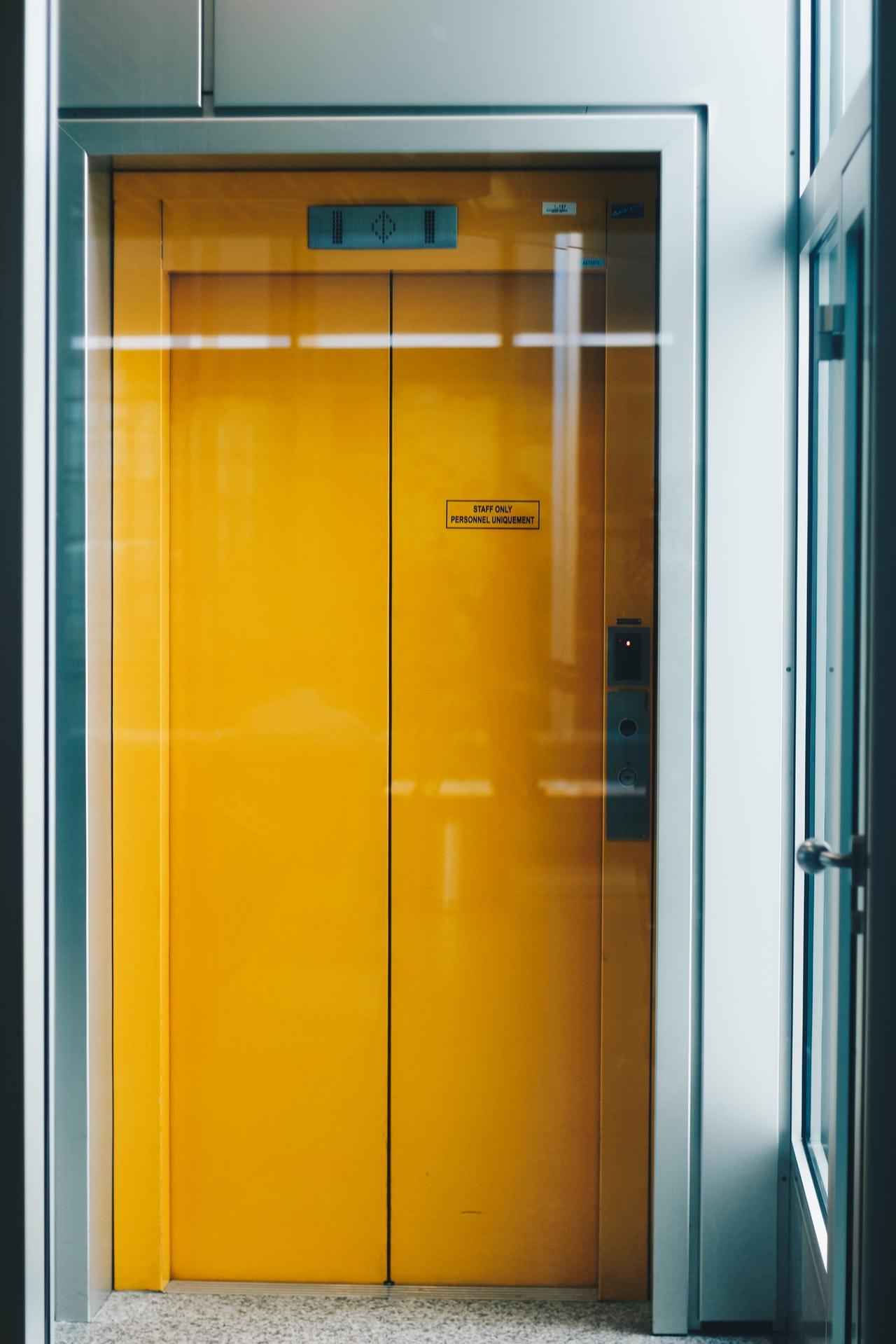 Fossa ascensori: le deroghe ammesse